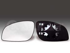 Spiegelglas Außenspiegel links - Alkar 6451444