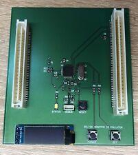 Xeltek 6100 Adapter ID Emulator