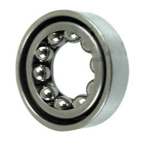 34150-16220 Steering Shaft Bearing Fits Kubota Tractor L175 L185 L225 L1500 L150
