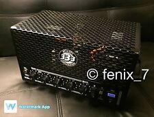 Jet City PicoValve 333 THD Univalve Marshall Real GT Tube Valve Amp Head | 5W/2W