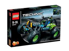 LEGO 42037 Technic Formula Off-Roader  BRAND NEW