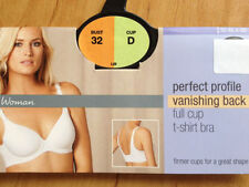 Marks and Spencer Polyester T-Shirt Women's & Bra Sets