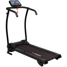 Confidence Power Trac Pro Motorised Treadmill