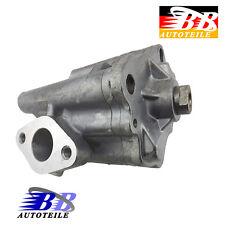 Ölpumpe Mazda 3 6 cx7 2.3L TURBO L3K9 L3KG L3-VDT L3YH