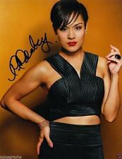 GRACE GEALEY.. Empire's Boo Boo Kitty - SIGNED
