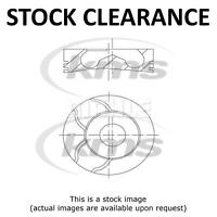 Stock Clearance New PISTON MERCEDES TOP KMS QUALITY PRODUCT