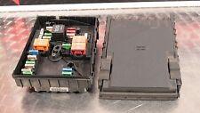 SEAT LEON MK2 2.0 TDI BKD FUSE BOX 1K0937125