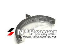 NDC THRUST WASHERS STD FOR TOYOTA 6M-GEU SOARER MZ12 5M-E Cressida 5M-GE Celica