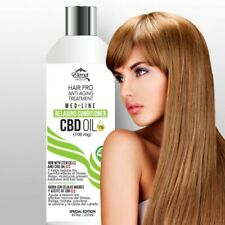 Eternal Hair Pro Anti-Aging Relaxing Conditioner (Free Shipping)