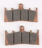 SBS RS Sintered Brake Pads 864RS