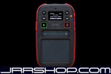 Korg mini kaoss pad 2S - Open Box JRR Shop