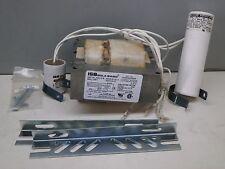 ISB Sola Basic E-MCA00W325 Metal Halide Ballast Kit 320W M132 or 350W M131