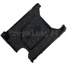 SONY Xperia Z1 Karten-Halter Micro-SIM C6903 Tray Simkartenhalter Holder L39H