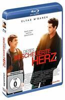 Dieses bescheuerte Herz [Blu-ray/NEU/OVP]Tragikomödie mit Herz und Elyas M'Barek