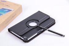 "Funda protector tablet Samsung Galaxy Tab 3 8.0"" 8"" T310 T311 T315 - negro"
