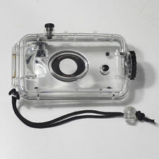 Snap sights Optics Waterproof under water Camera Case