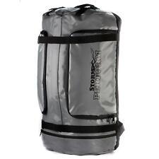Storm Perform Kitebag Kite Rucksack Tasche Grau Bag