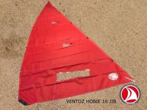 Ventoz Hobie Cat 16 - Fock