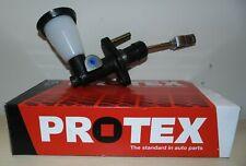 PROTEX Clutch Master Cylinder for Toyota Celica TA22 RA23 RA28 RA40 Corona XT130