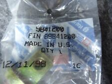 New Holland 9841200 Pin New