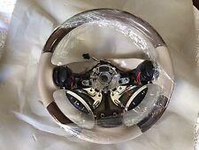 Rover 75 Steering Wheel new