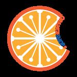 OrangeShop Multimedia & Gadgets