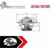 NEW GATES COOLANT THERMOSTAT OE QUALITY REPLACEMENT - TH04182G1