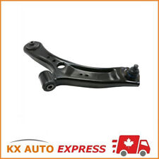 Front Right Lower Control Arm for Suzuki SX4 2007 2008 2009 2010 2011 2012 2013