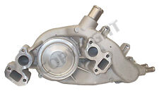 Engine Water Pump fits 2005-2009 Dodge Charger Magnum Avenger  AIRTEX AUTOMOTIVE
