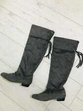 Atmosphere brand new winter high boots UK 3 brand new