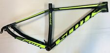 "Telaio Bici alluminio SCOTT Scale 945 29 Mountain Bike aluminium Frame 18"" MTB"