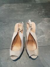 Size 3 Womens Shoes heels