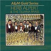 Herb Alpert - A&M Gold Series [2004] (1994) E0311