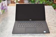 "Dell XPS 9560 15.6"" 512GB Intel i7-7700HQ 3.8GHz 16GB Notebook/Laptop > COLLECT"