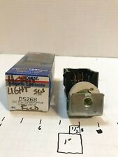 Headlight Switch-Instrument Panel Dimmer Switch Standard DS-268 Ford 96-02