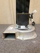 FASCO 70219406 Draft Inducer Blower Motor Assembly A131