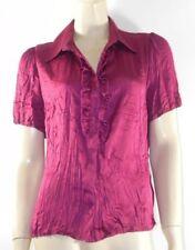 Maglie e camicie da donna camicetta classico taglia 42