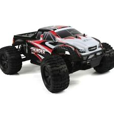 Rc Car ZD racing monster truck