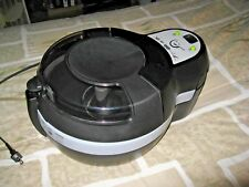 T-Fal FZ700251 (The Classic) ActiFry Low-Fat Healthy AirFryer DWSafe 2.2lb.