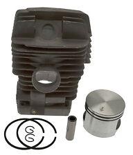 Cylindre & piston compatible avec stihl 029 039 MS290 tronçonneuse 1127 020 1210