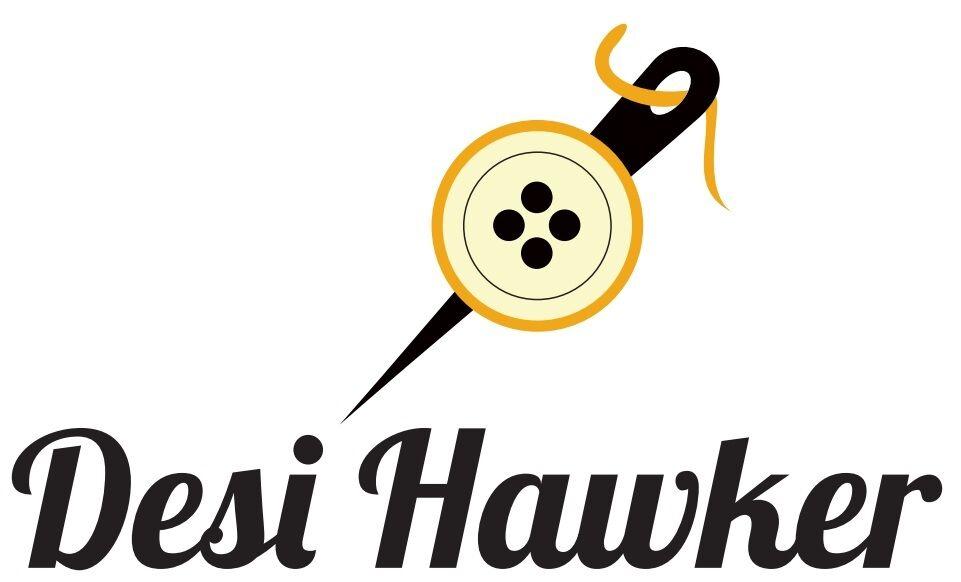 Desi_Hawker