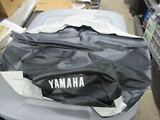 NOS Yamaha Semi Double Seat Cover 1977-1978 IT175 IT 175 1W2-24771-00
