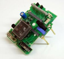 Vaillant 130240 Printed Circuit Board (PCB)
