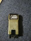 US Army Distress Marker IR, Used But Great Condition