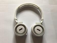 AKG K452 Kopfhörer Headphones