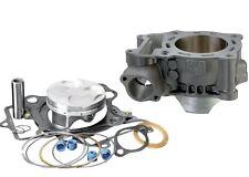2004-2006 Suzuki RMZ 250 RM-Z250 Cylinder + Wiseco Piston Top End Gasket Kit