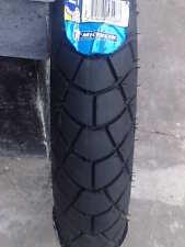 PNEUMATICI MOTO MICHELIN M45  110/80 -14 59 S TL