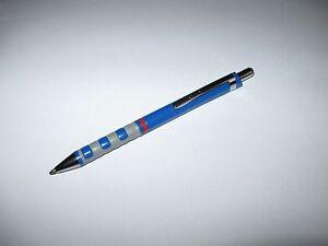 Rotring TIKKY Kugelschreiber dunkelblau !!!