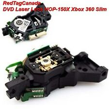 DVD Laser Lens HOP-150X 15XX DG-16D4S G2R2 Repair For Xbox 360 Xbox360 Slim - CA