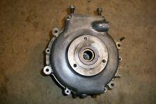 BSA Engine Case  C10 C11 1946 1947 NICE !